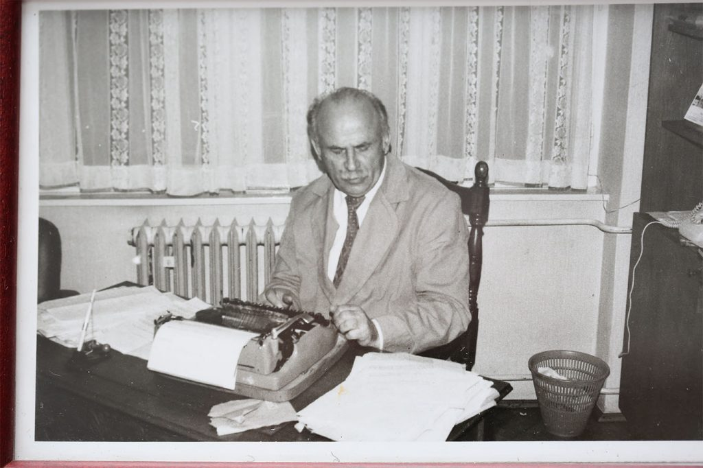 Advokat Banja Luka Savo Kapisoda