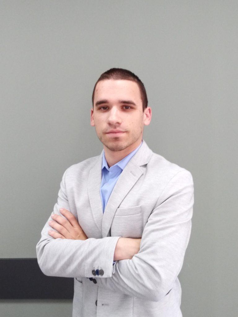 Advokat Banja Luka Bojan Maksimovic