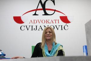 galerijaAdvokatiCvijanovic5